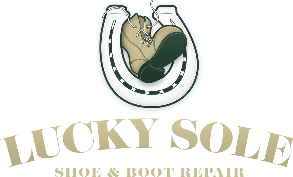 Lucky Sole Shoe Repair